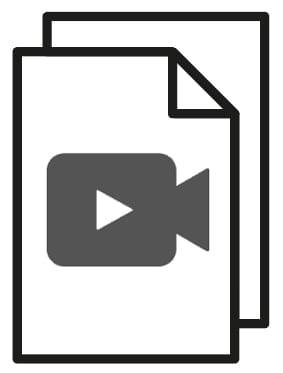 آموزش ویدئویی