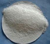 آدیپیک اسید (Adipic acid)