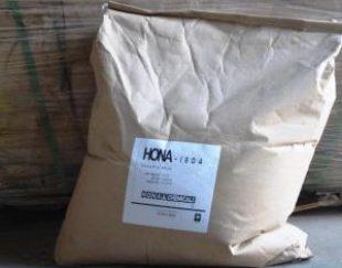 اسید استئاریک کاسمتیک
