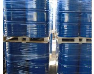 اکریلیک اسید چیست؟ |فروش و خرید اکریلیک اسید