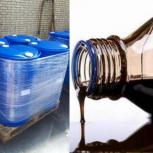 آلکیل بنزن سولفونیک اسید (Sulfonic acid) یا اسید سولفونیک