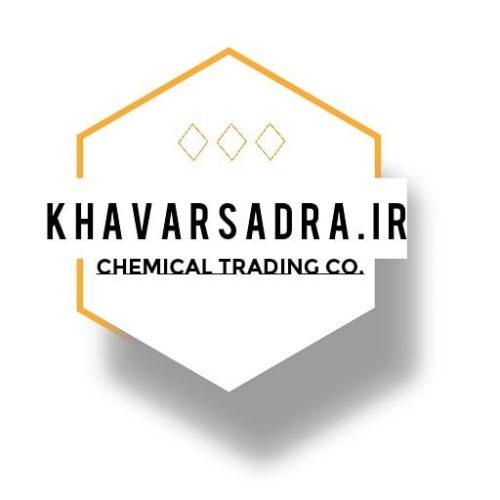 فروش مواد شیمیایی  متانول ، اتانول و ایزو پروپیل الکل وگلیسیرین