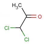 فروش 1و1- دی کلرو استون (1,1-Dichloroacetone) مرک آلمان