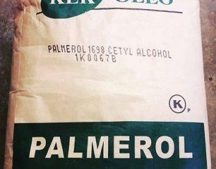 فروش ستیل الکل