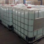 فروش  اسید فرمیک مخازن 1200  (Formic Acid)