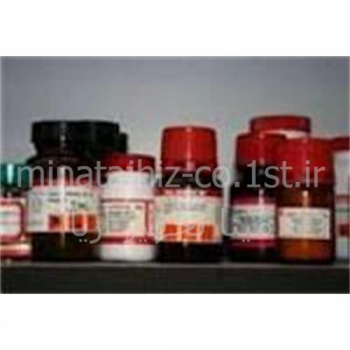 2و 4 -دی کلرو فنوکسی استیک اسید
