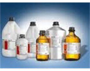 محلول آمونیاک