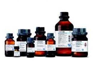 فروش فنول فتالئین مرک