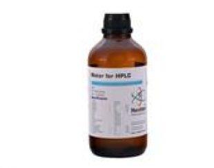 آب (HPLC)