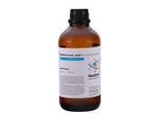 فروش اسید سولفوکرومیک (cleaning)