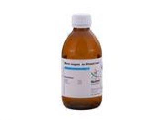 فروش محلول بیوره (biologocal & clinical laboratory)