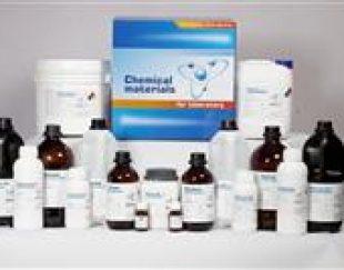 محلول سدیم هیدروکساید ۱ نرمال
