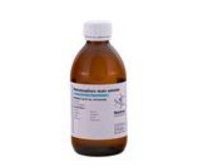 فروش محلول هماتوکسیلین (Biological)