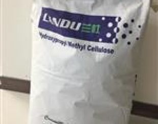 هیدروکسی پروپیل متیل سلولز ۹۲ درصد