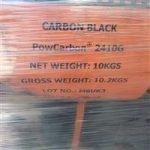 کربن بلک