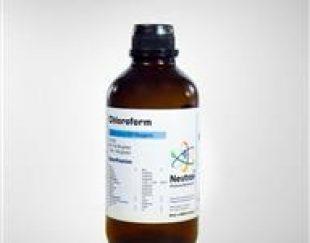 کلروفرم (HPLC)