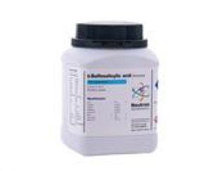 ۵ سولفوسالیسیلیک اسید (Laboratory)