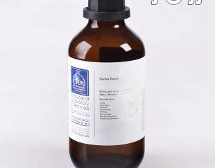 اسید استیک گلاسیال Laboratory
