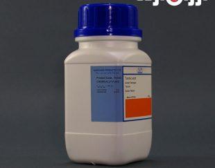 تانیک اسید