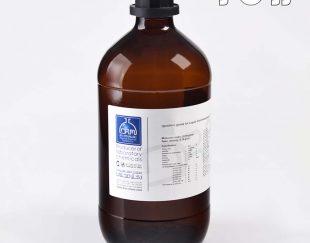 پترولیوم اتر ACS 40-60˚С