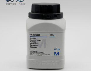 ساکارز (کاربرد میکروبیولوژی)