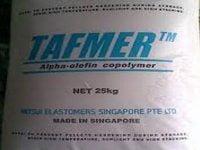 تافمر