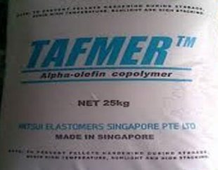 TAFMER 740