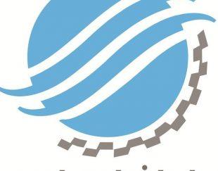 ایزوفوران دی آمین (IPDA BASF)