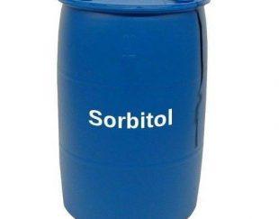 سوربیتول