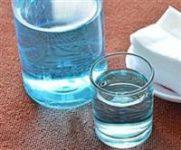 آب اکسیژنه