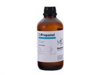 فروش ایزوپروپیل الکل (HPLC)