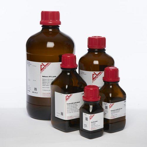 حلال های شیمیایی/متیلال(استون)،mekایرانی،متیل استات،اتانول،متانول