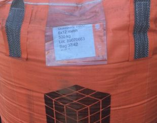 فروش کربن اکتیو جاکوب گلدسرب6000