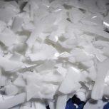 فروش پلی اتیلن واکس تسویه شده مناسب برای روان کنندگی صنایع پی وی سی (PVC) و صنایع لاستیک و پلاستیک