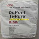 تیتان دوپونت R900