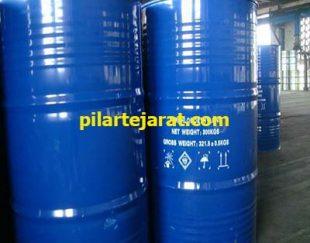 پرکلرواتیلن (PCE)