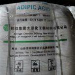 آدپیک اسید